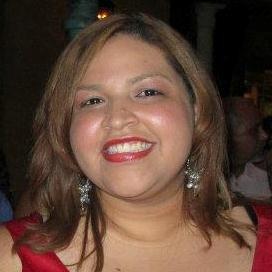 Keyla Torres-Mateo