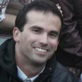 Chad Orras