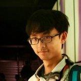 Will Jiang
