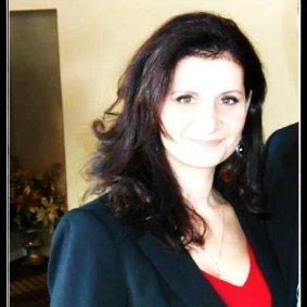 Dana Soare