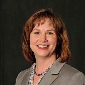 Rebecca Ballowe, CPLP®