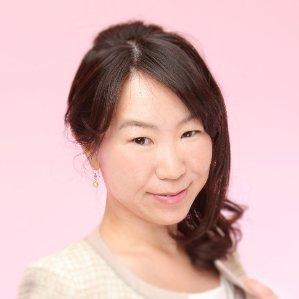 Kyoko (Coco) Yamamoto