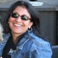 Namita Dalal