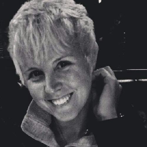 Brianna Barkley