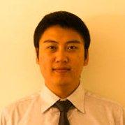 Shang Liu