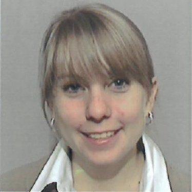 Christina Ulrich
