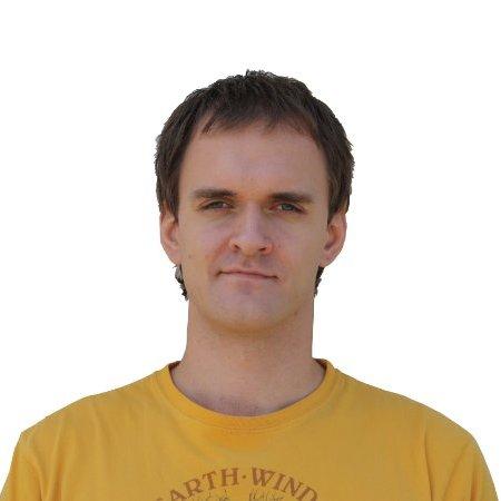 Artem Baranov