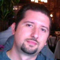 Samir Rajic