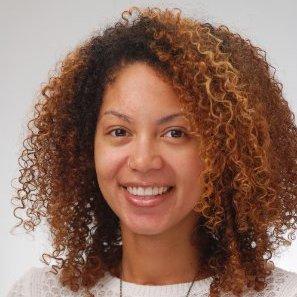 Shannon Pierre-Jerome