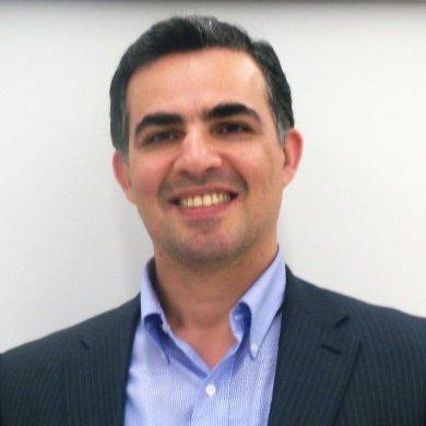 Munaf Al Hassawi