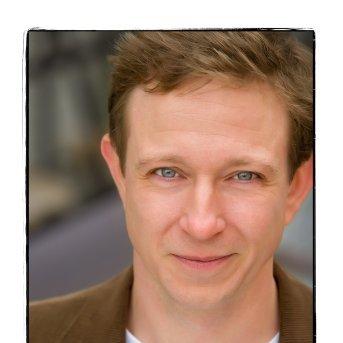 Matthew Schneck