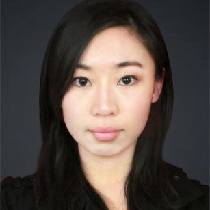 Emma Qiu