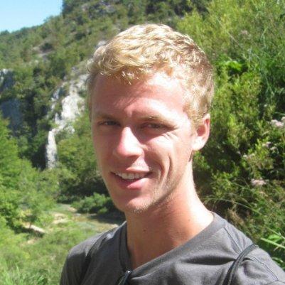 Jack Furness