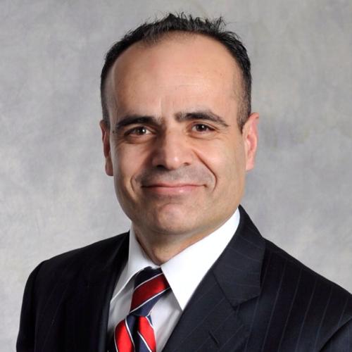 Abdullatif Tay