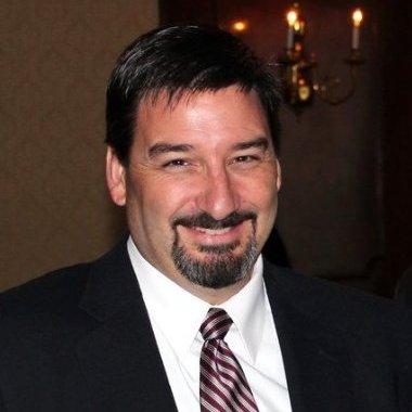 Pete Bosen