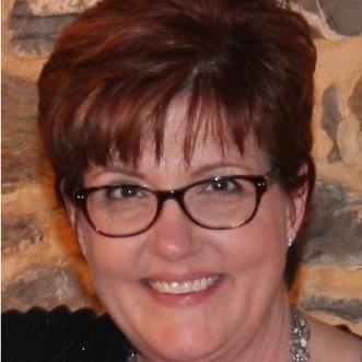 Cathy Widzga