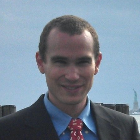 Corey Langseth