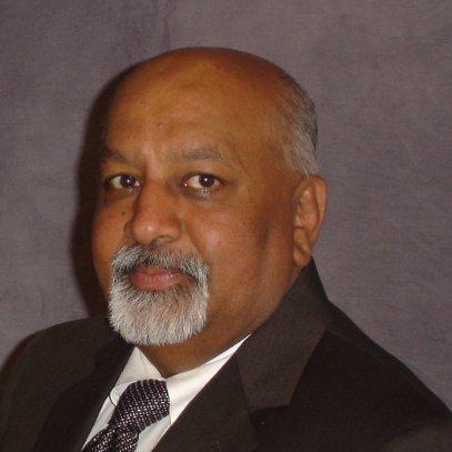 Sunil Sachdeva