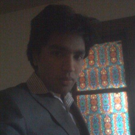 Hariharan Kumar