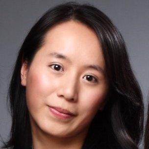 Sharon Wei