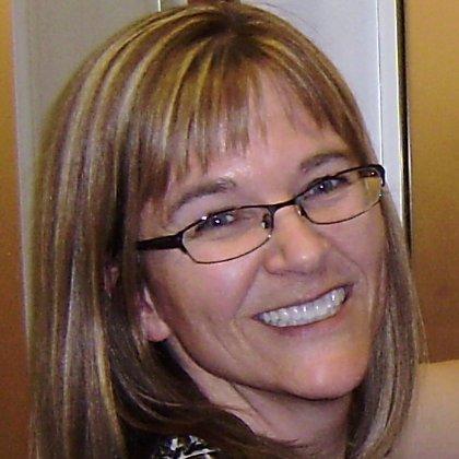 Janice McInerney