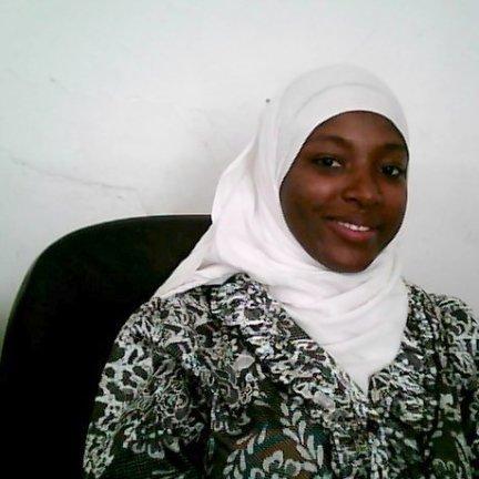 Fatoumatta Sise