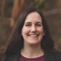 Carolyn Buractaon