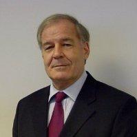 Jean Claude Mornod