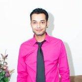 Shayan Khan