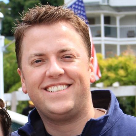 Nathan LaPlant, CFA
