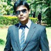Abhay Anant Jahagirdar