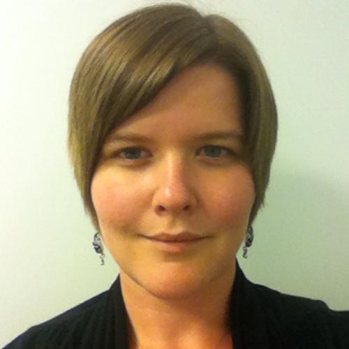 Patricia Kingery