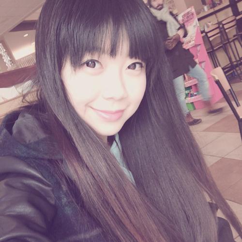 Shuyuan Luo