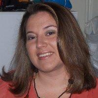Tara Wright, PMP