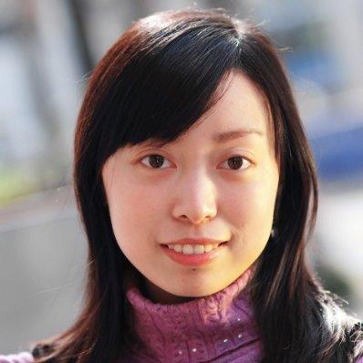 Shuaishuai Zhu