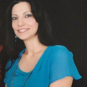 Niveen Alfar