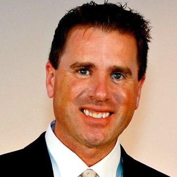 Craig Henriksen