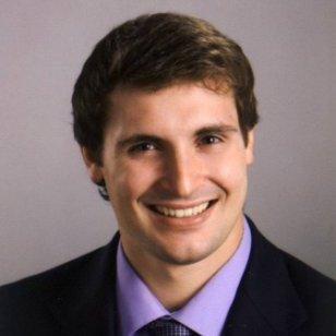 Anthony Schimek
