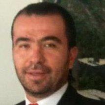 Eduardo Larrinaga Jean