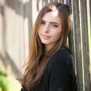 Annie Loduca