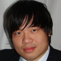 Tom Shin, JD, MS/MBA, PMP