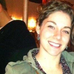 Amy Krauss, MS, RD, LDN
