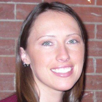 Kimberly Rainwater