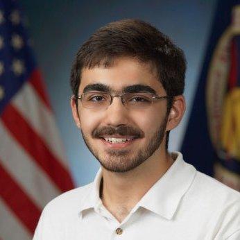 Farid Saemi