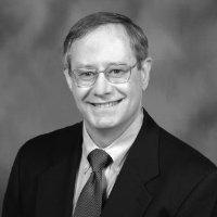 Steve Hunst - MBA, CPA