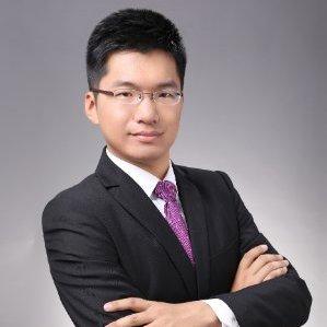 Jiawen Xu
