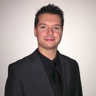 Matthew Bobek