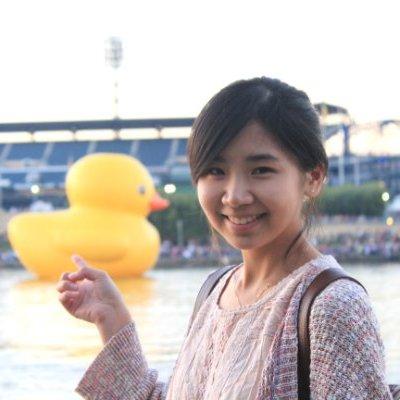Qianwen Li