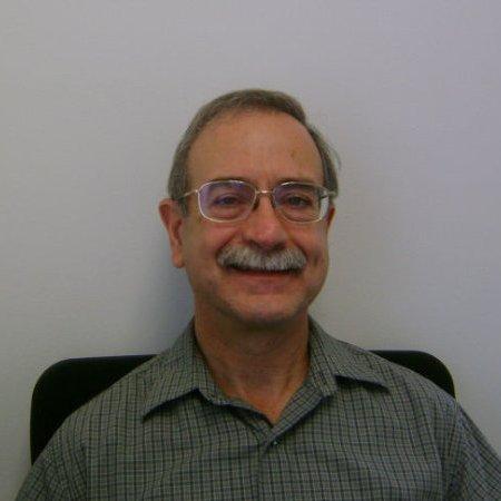 Robert A. Smith