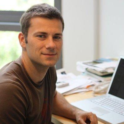 Philippe Mourrain